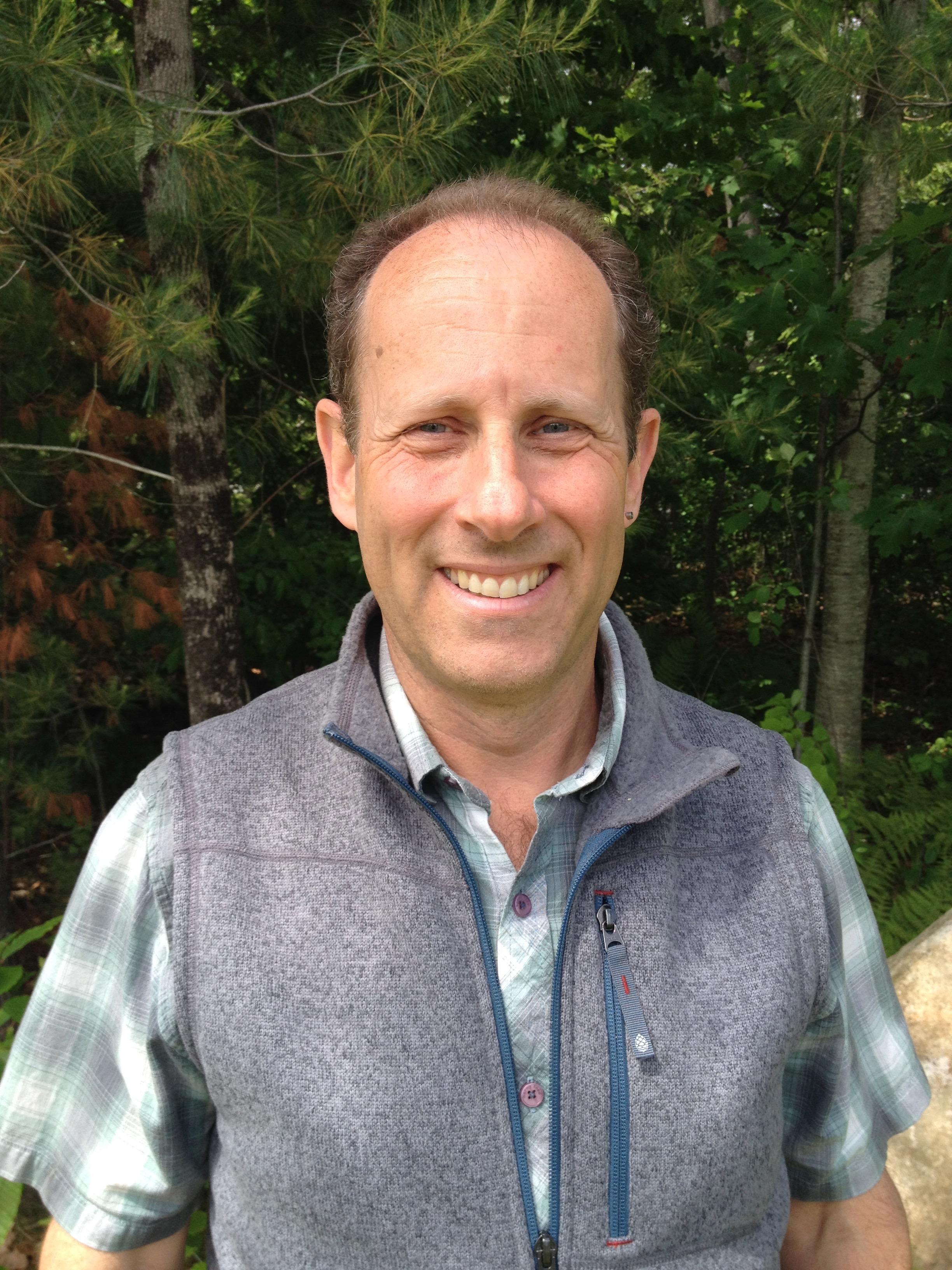 David Leib
