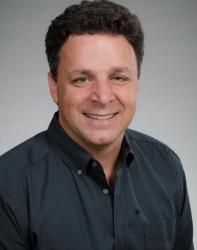 Michael Lagunoff