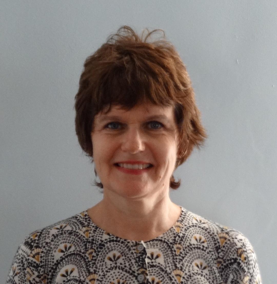 Nicola Royle
