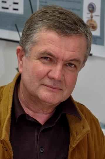 Stipan Jonjic