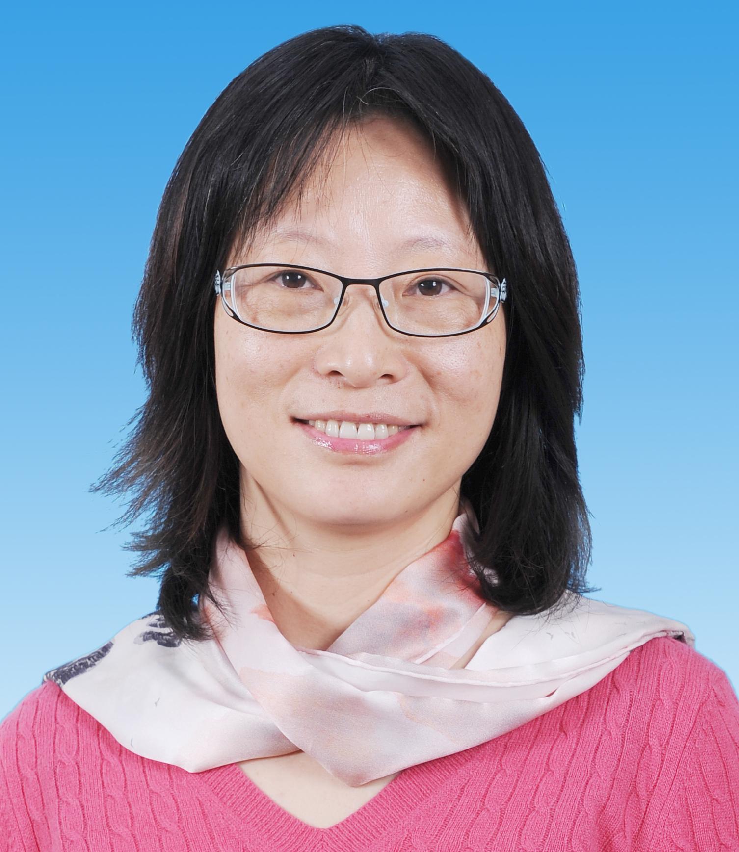 Min-Hua Luo