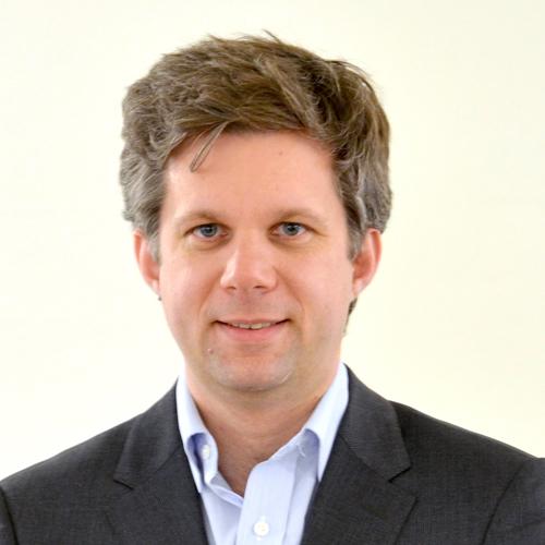 Lars Dölken