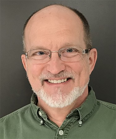 Richard Roller