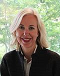 Sydney Ey, PhD