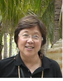 Betty Tai
