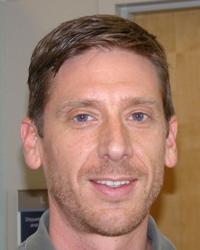 Kirk Hansen