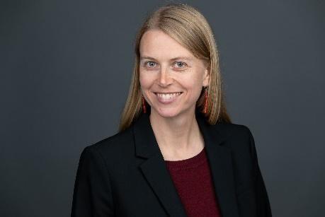 Julia Gauglitz