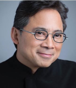 William W. Li