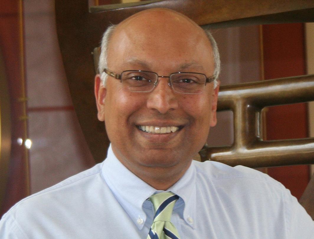 Sankar Swaminathan