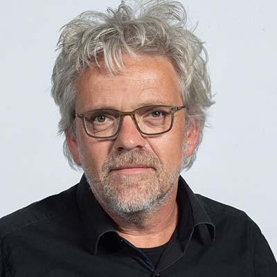 Georges Verjans