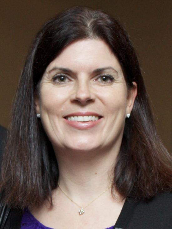 Allison Abendroth
