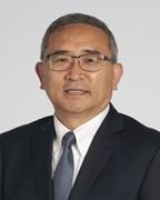 Jae Jung